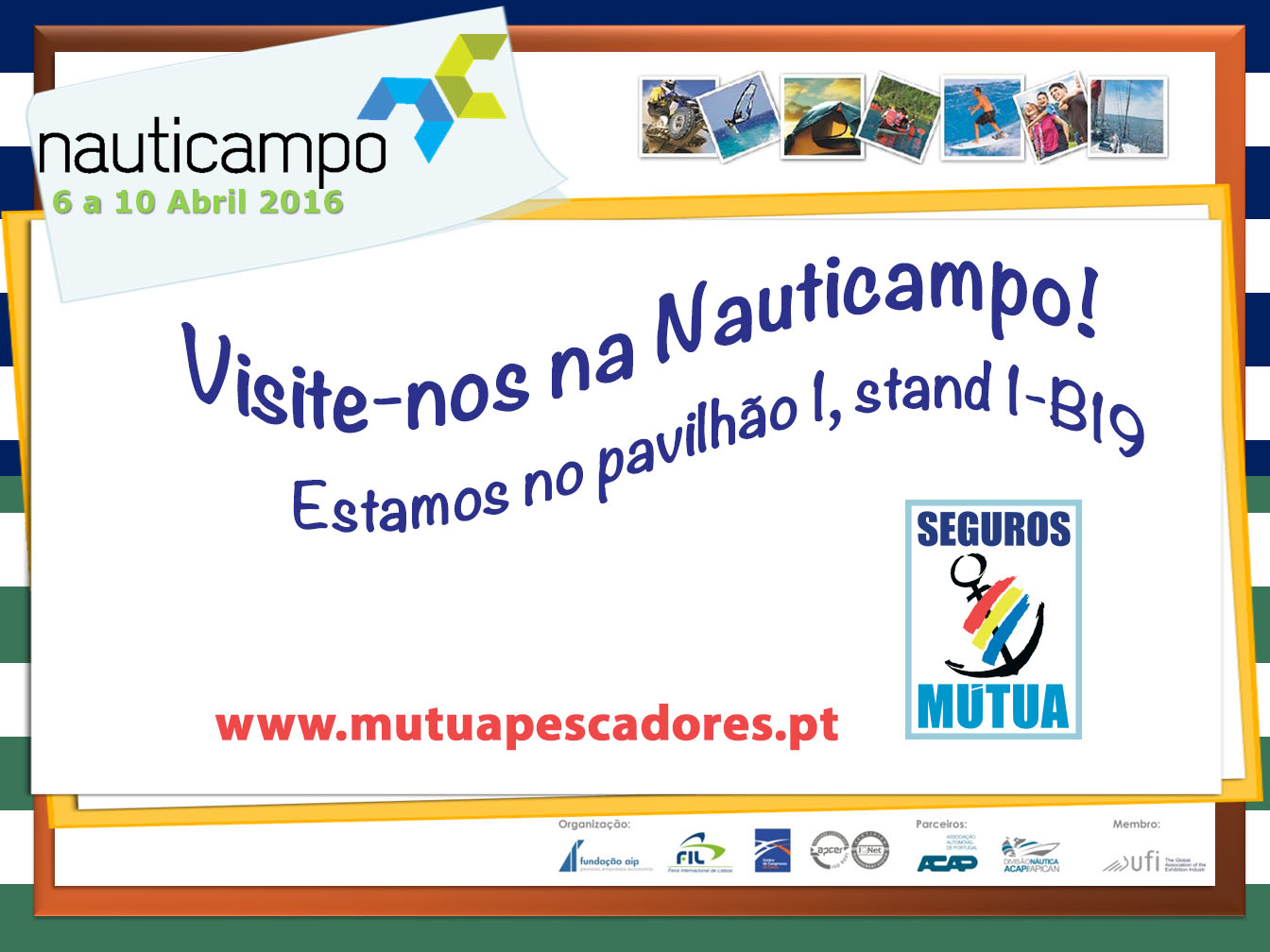 Cartaz_Mutua_Nauticampo