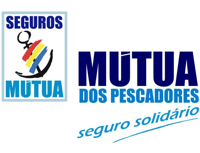 simbolomutua-solidario