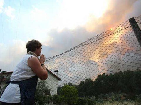 Imagem - http://expresso.sapo.pt/sociedade/2017-06-21-95-do-perimetro-do-incendio-de-Pedrogao-esta-dominado