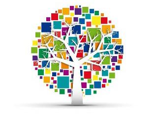 fonte: https://www.ump.pt/Home/uniao/noticias-ump/ump-seminario-economia-social-2020/