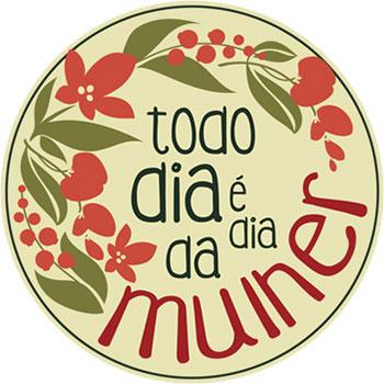 https://www.elo7.com.br/lista/almofadabombom-dia-das-mes