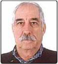 António José Casmarrinha – Secretário
