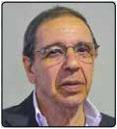Frederico Fernandes Pereira - Presidente