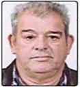 José Eduardo Moniz Terceira - Eleito pelo Conselho Regional dos Açores