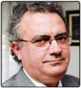 José Joaquim Salvado Mesquita - Vogal