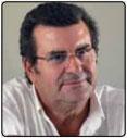 José Luís Marques Cabrita - Vogal