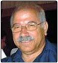 José Marcelino Correia Castanheira - Vogal