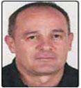 Lázaro Miguel Lima Pires Silva - Eleito pelo Conselho Regional do Açores