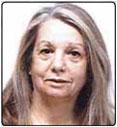 Maria Fernanda Pereira Gonçalves Lacerda - P residente