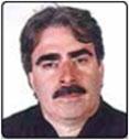 Manuel Coentrão Pontes