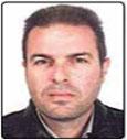 Nuno Miguel Penim Ribeiro - Eleito pelo Conselho Regional do Sul