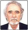 Rui Manuel Barbosa Coelho e Campos - Presidente